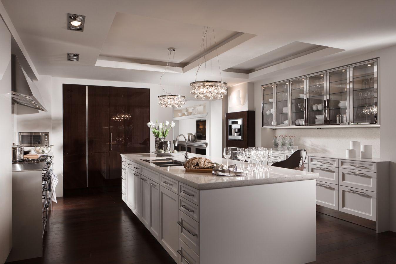 1000  images about keuken inspiratie   oranjeburgh schiedam on ...