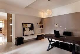 Afbeeldingsresultaat voor home office interior design inspiration