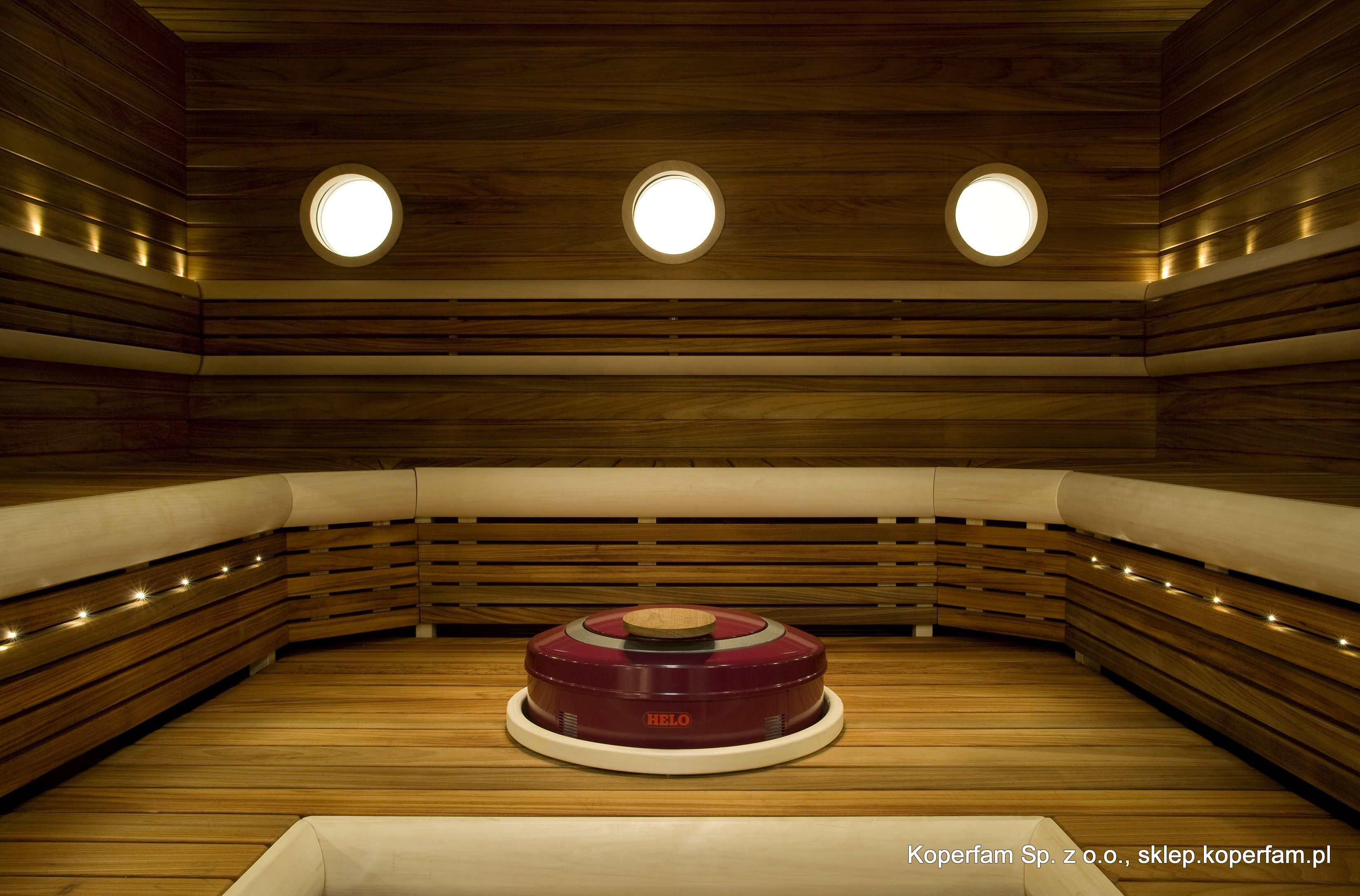 Helo Sauna Helo Sauna / Sauny Helo | Sauna, Home Appliances, Home