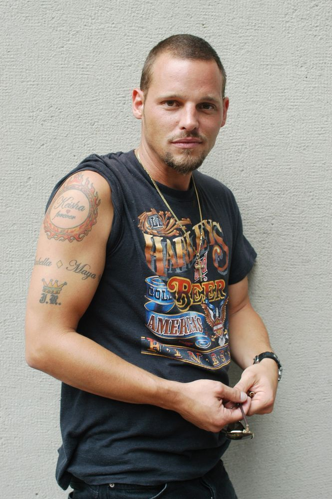 justin chambers actor