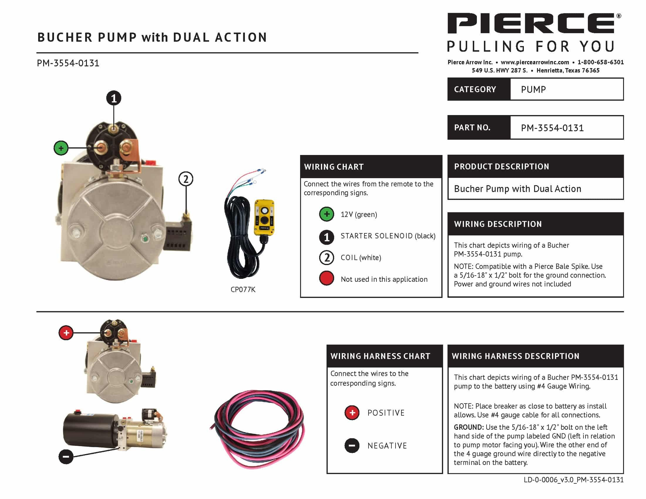 How To Wire A Traveller Wireless Remote Wireless Remote Wire