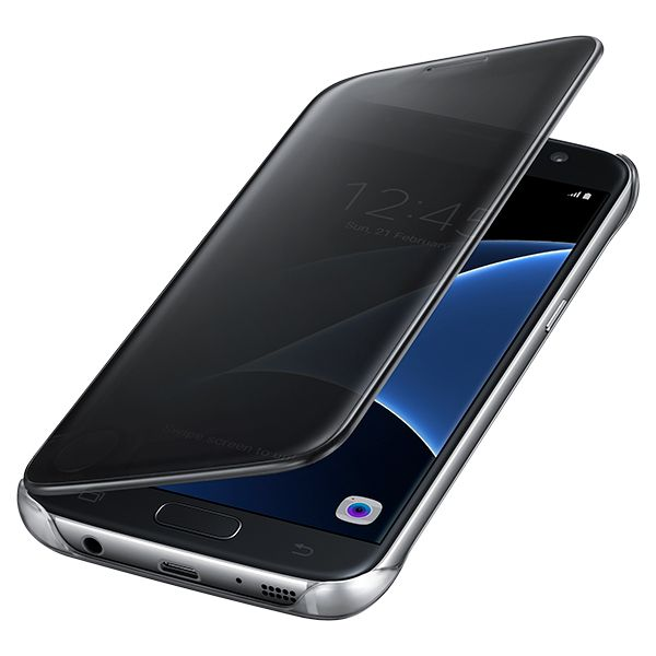 best galaxy s7 edge cases the galaxy s7 edge from samsung is one of the hottest and mo. Black Bedroom Furniture Sets. Home Design Ideas