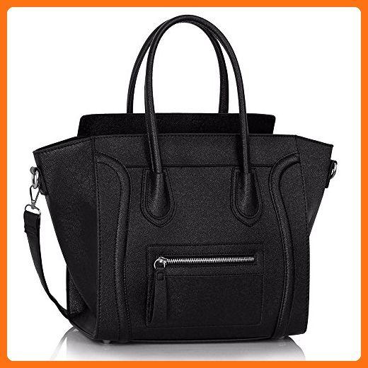 01382035b287 Shoulder Bags For Women On Sale Designer Tote Bags for Women Large Over the  Shoulder Bag - Shoulder bags ( Amazon Partner-Link)