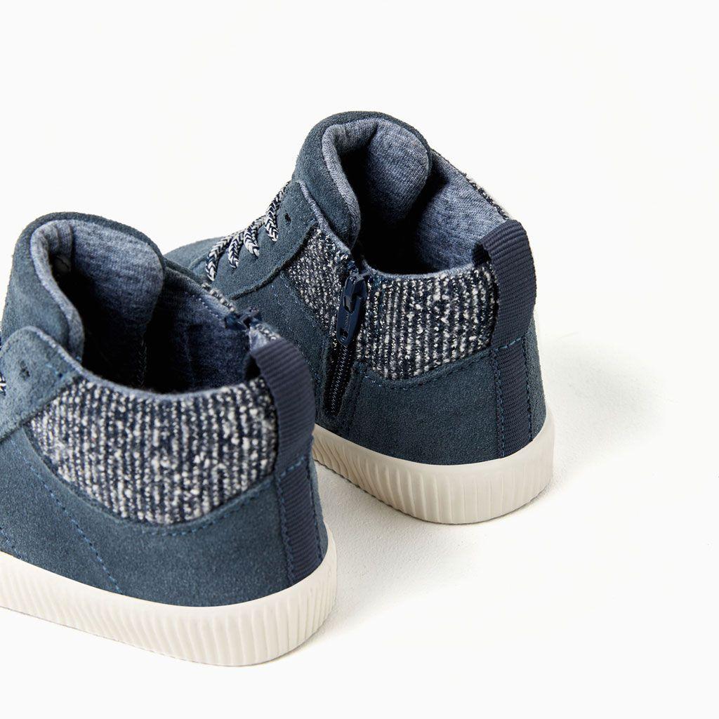 zapatillas adidas niño 3 años