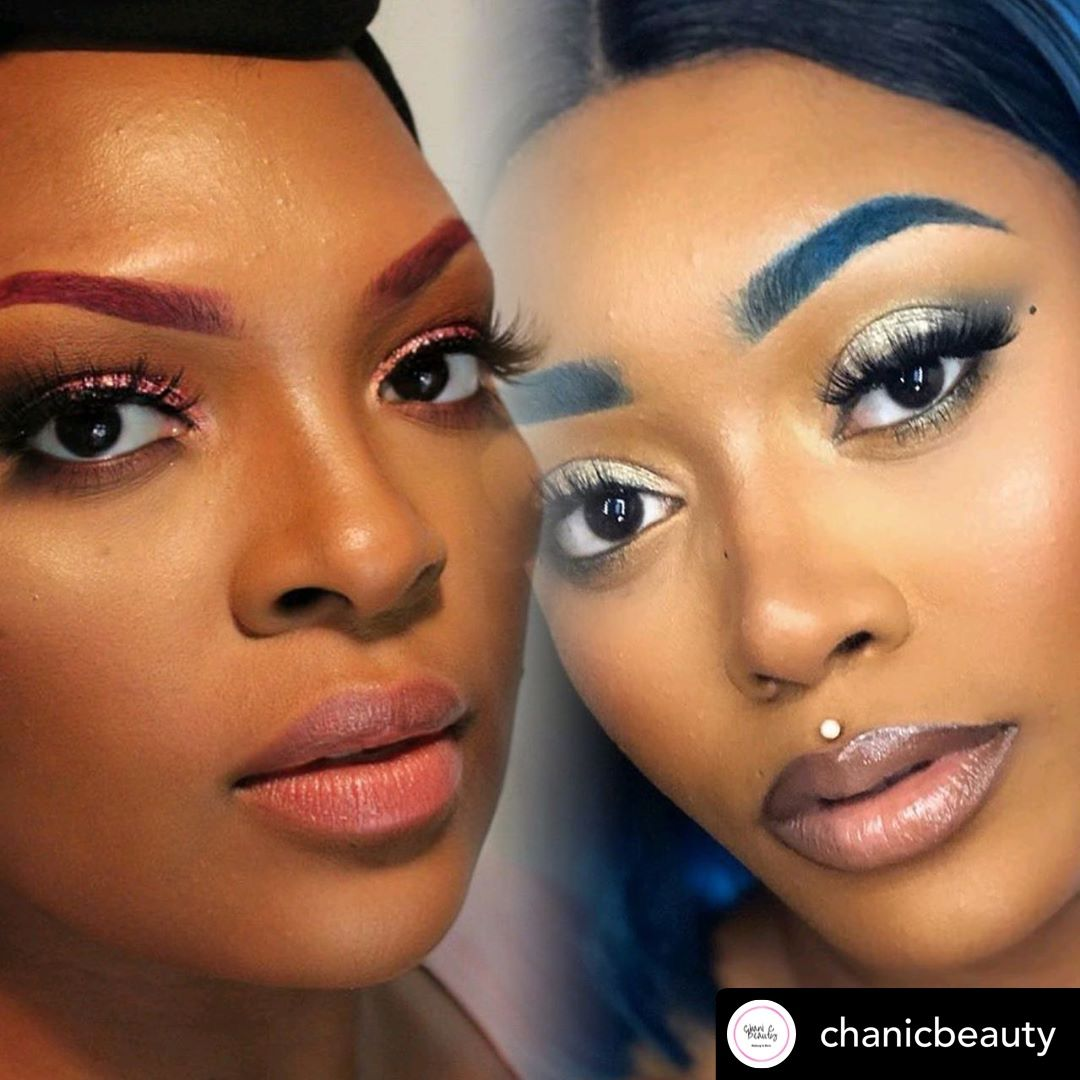 Lashes, Clothing (Sizes Small3X) & More! in 2020 Lashes