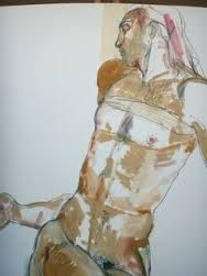 Image result for howard tangye