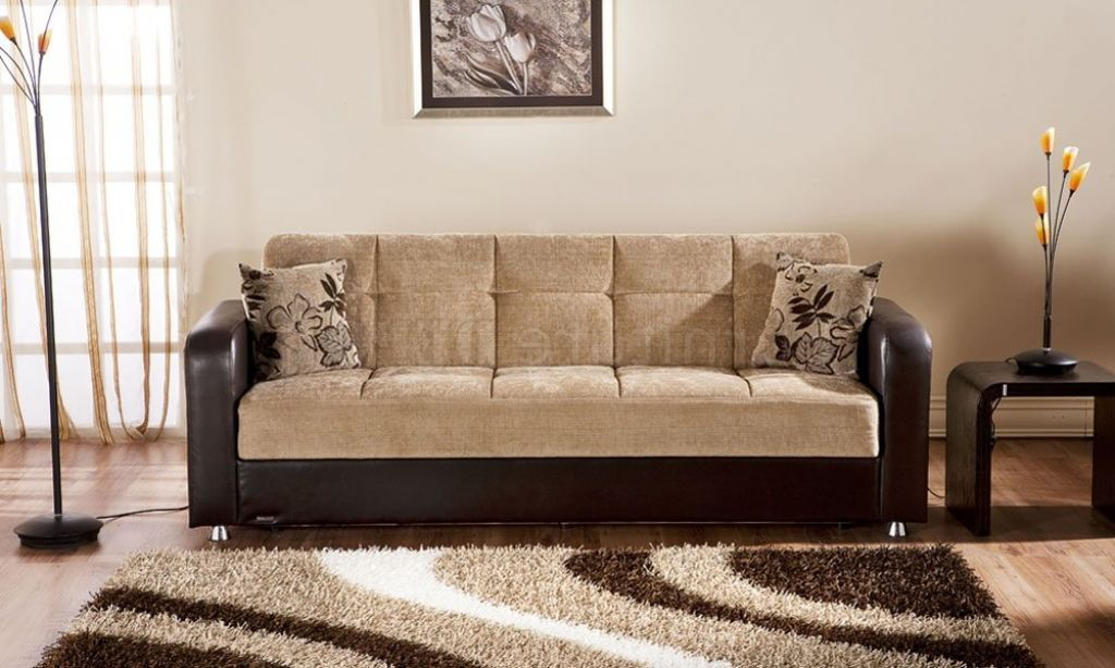 Living Room , Decorating Ideas with Light Brown Living ...