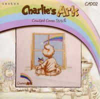 """(1) Gallery.ru / tastr - Album """"para crianças)) :))"""""""