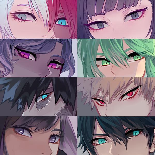 Eye Meme Tumblr Anime Eye Drawing Eyes Meme Anime Eyes