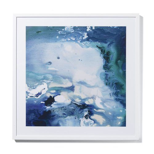 Add a touch of beautiful wall art to your home with our range of modern and classic prints as well as a range of elegant mirrors canvases wall art more