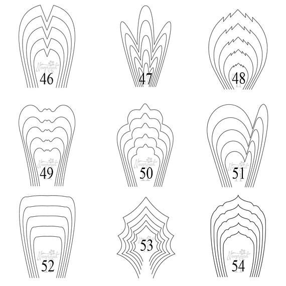 All18pdf templates ant paper flower template flower malenas all18pdf templates ant paper flower template flower mightylinksfo