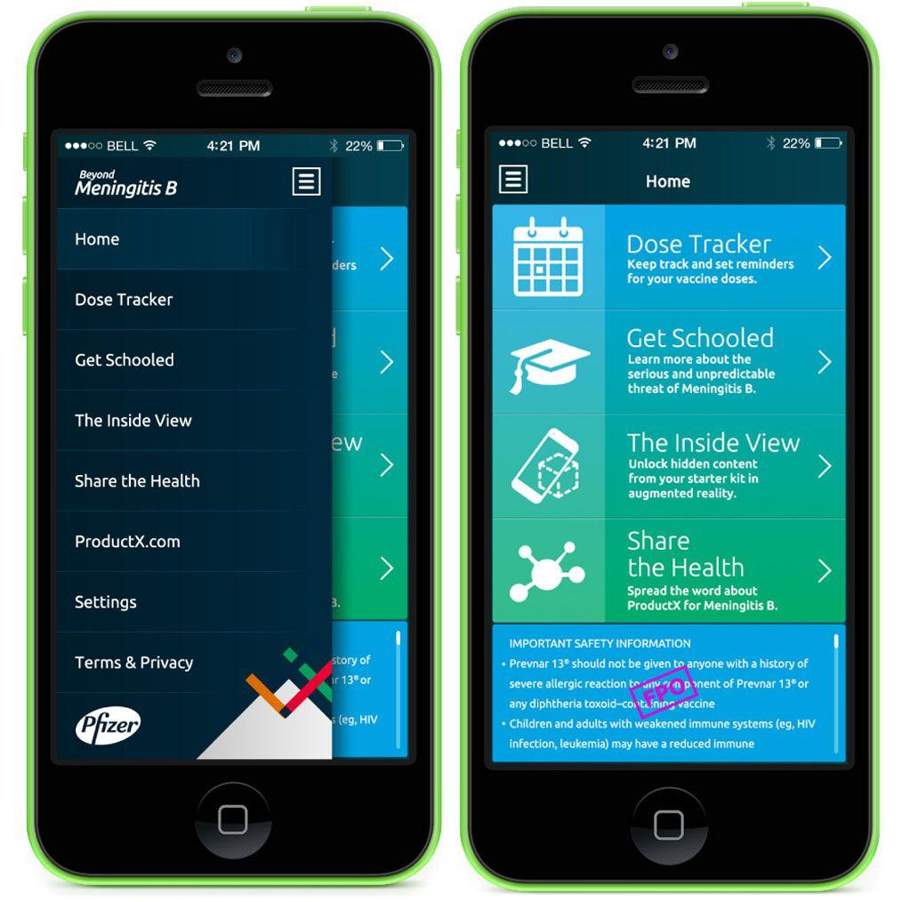 Dose Tracker App. dose tracker medecine health