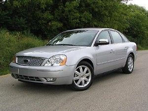 404 Not Found Ford Car Buying Car