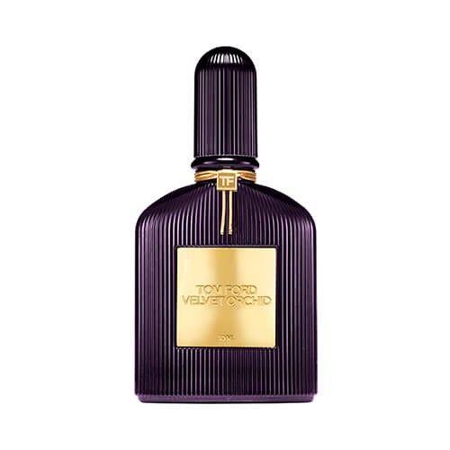 VELVET ORCHID FEMININO EAU DE PARFUM Tom Ford Velvet Orchid é um ... 440473fb18