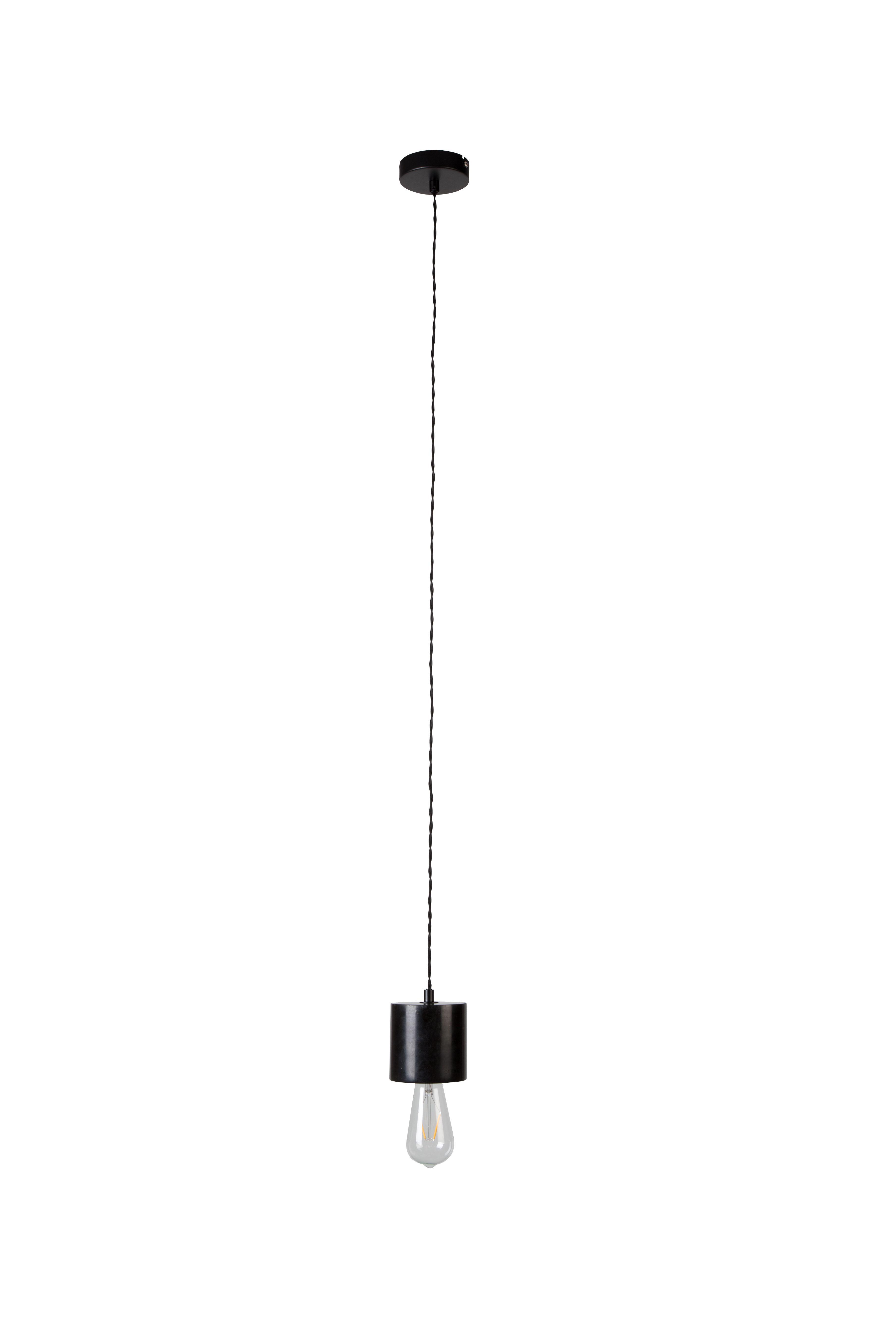 Trust Pendant Lamp Zuiver Black Pendant Lamp Pendant Light Pendant Lamp