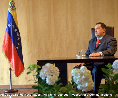 Lula: Estoy orgulloso de haber trabajado con Chávez por un mundo más justo - IMG_0950-001