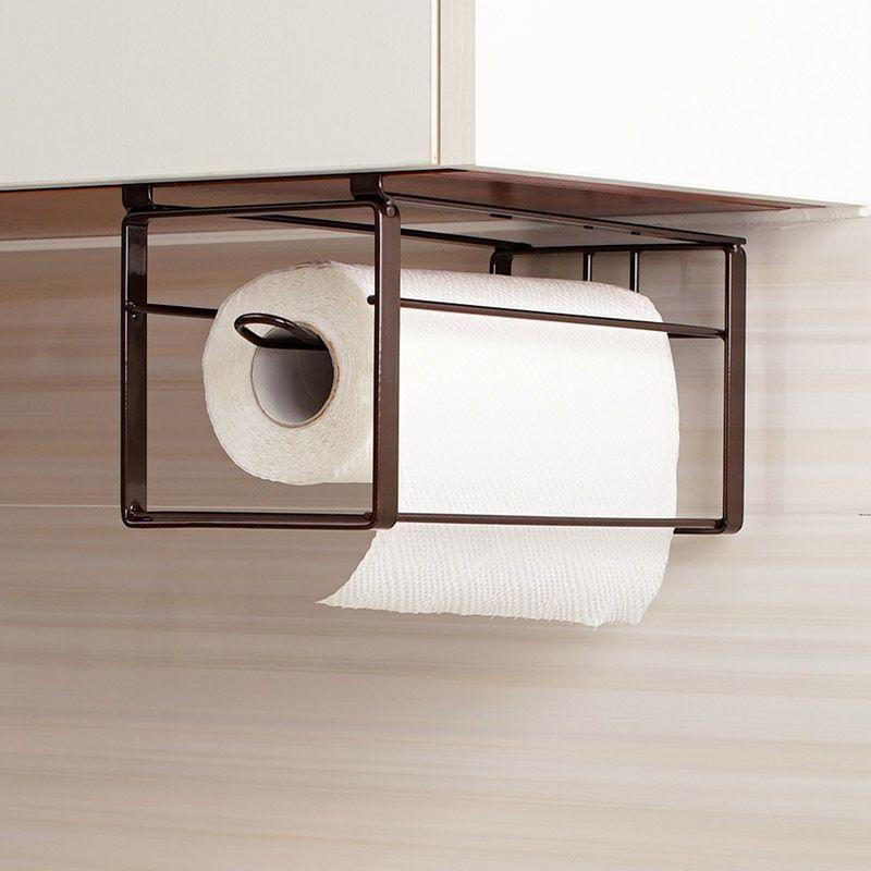 Bajo-japoneses-colgar-mueble-de-almacenaje-de-la-cocina-rollos ...