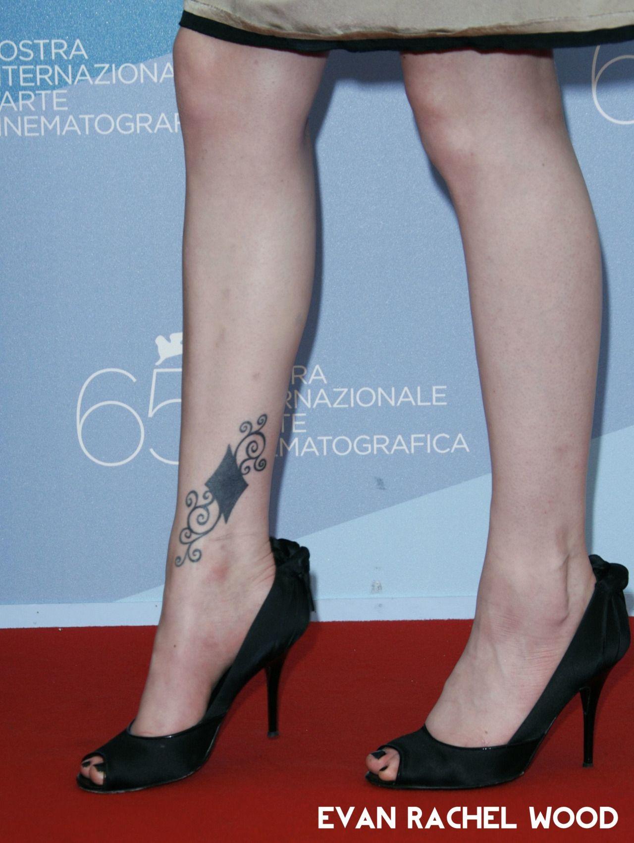 Feet Alejandra Guzman naked (52 photo), Pussy, Leaked, Feet, butt 2015