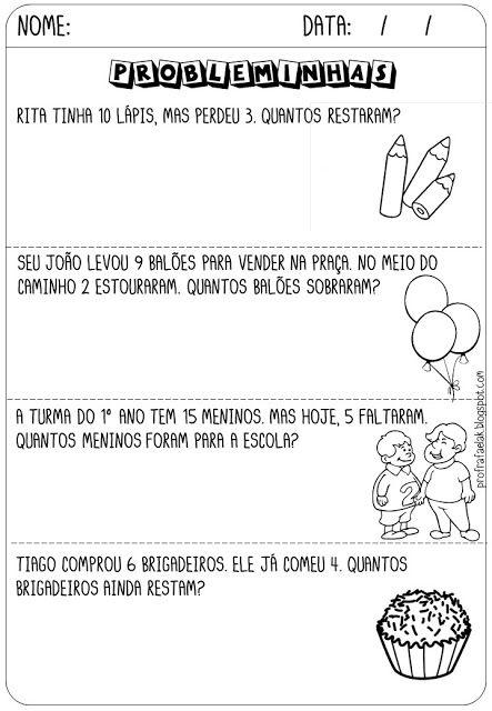Pin De Vieira Em 1 Ano Em 2020 Atividades De Alfabetizacao