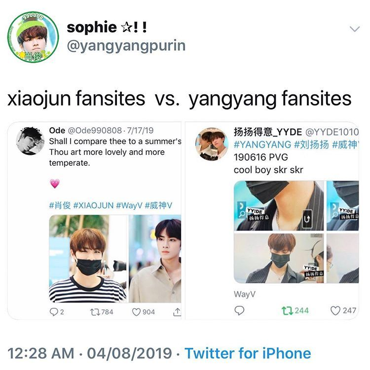 A Sub Unit Consisting Only Of Nct S 00 Line 99 Line Or Both Credits To Owners Follow Peachy Jungwoo Fo Nct Nct Life Funny Kpop Memes