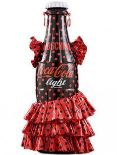 1000+ images about Coke a Cola on Pinterest | Coca Cola, Diet Coke ...