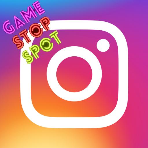 We Ve Joined Instagram Join Us Now Join Instagram Games Stop Instagram
