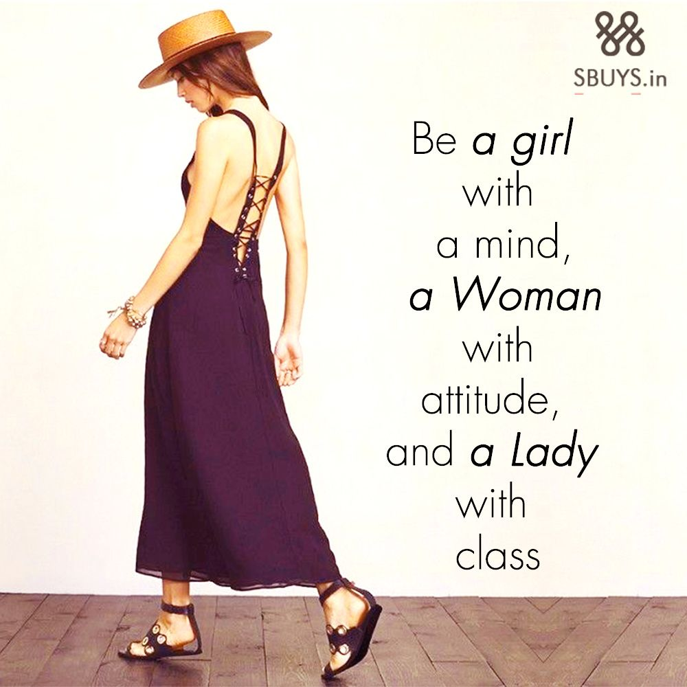 Pin on Fashion Quotes