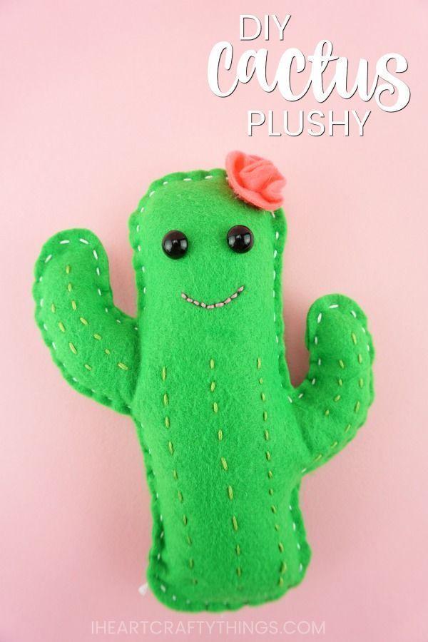 Make a DIY Cactus Plushy How to Make a DIY Cactus Plushy , How to Make a DIY Cactus Plushy ,to Make a DIY Cactus Plushy How to Make a DIY Cactus Plushy , How to Make a DIY Cactus Plushy ,