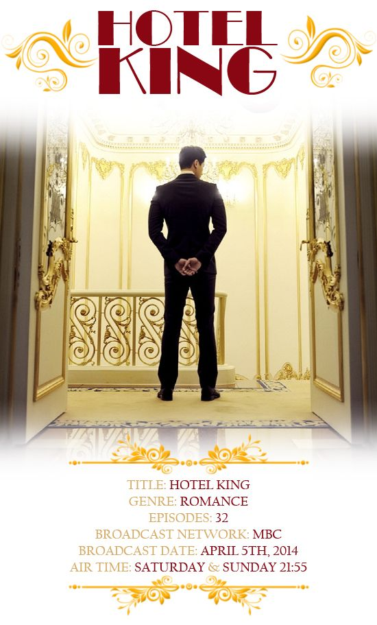 Hotel King Watch Full Episodes Free Korea Tv Shows Viki