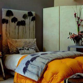 Pin by Hanna Łopuszański on home ideas | Modern bedroom ...