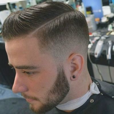 Theidleman Com Is Connected With Mailchimp Mens Haircuts Fade Mens Hairstyles Haircuts For Men