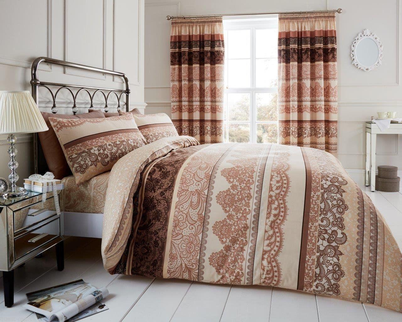Wende Bettbezug Set Print Muster Bettwäsche Mit Kissen Oder