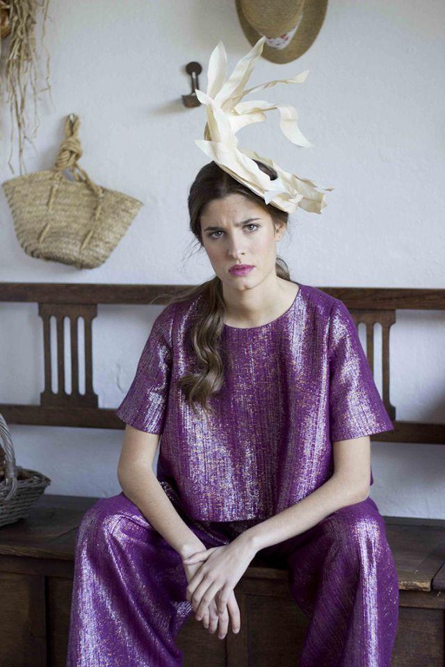 invitada-boda-vestido-tocado-pamela-isabel-nunez-madrid-blog ...
