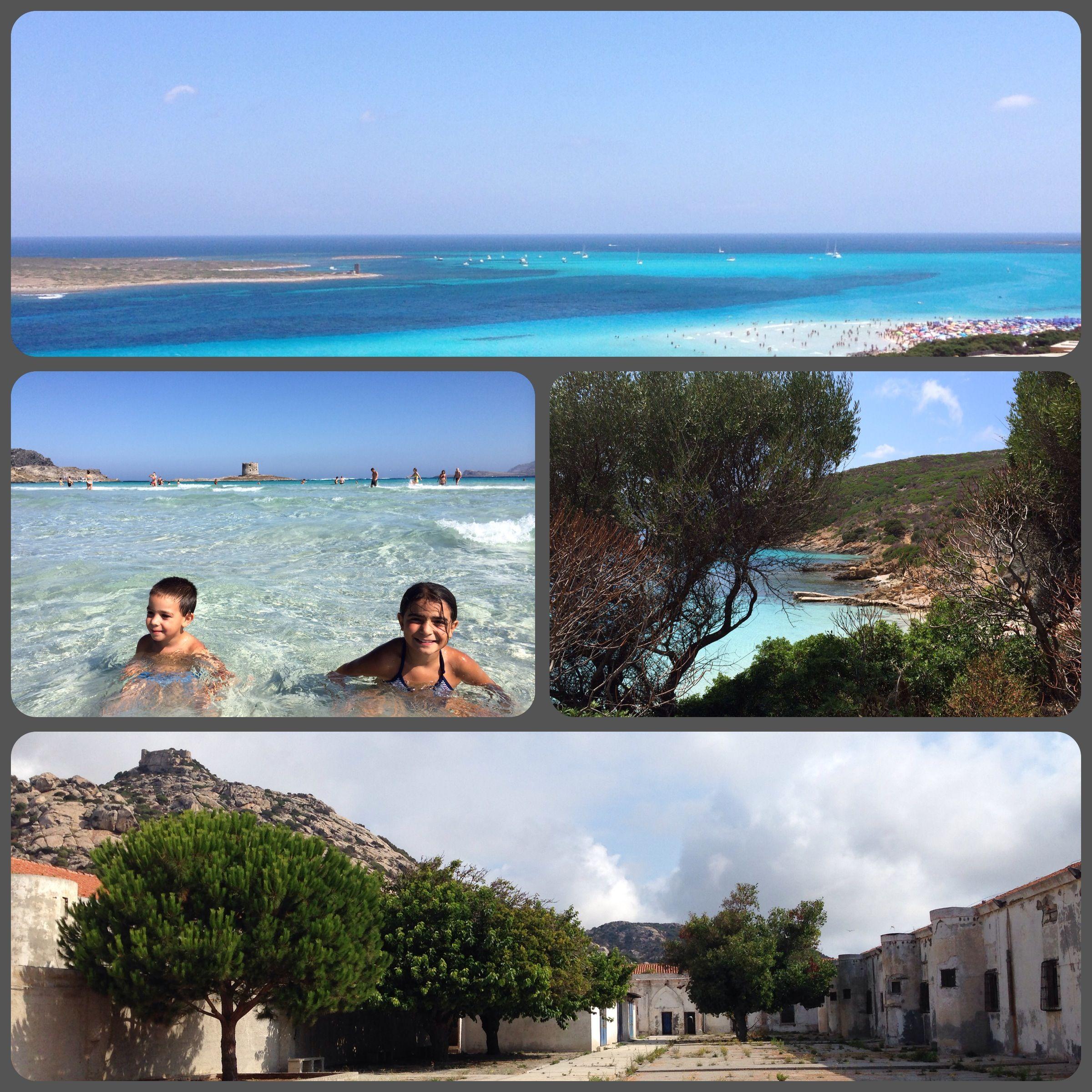 Stintino+e+Asinara,+la+Finisterre+della+Sardegna