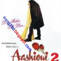 Aashiqui Songs Download   Aashiqui Songs MP3 Free Online ...