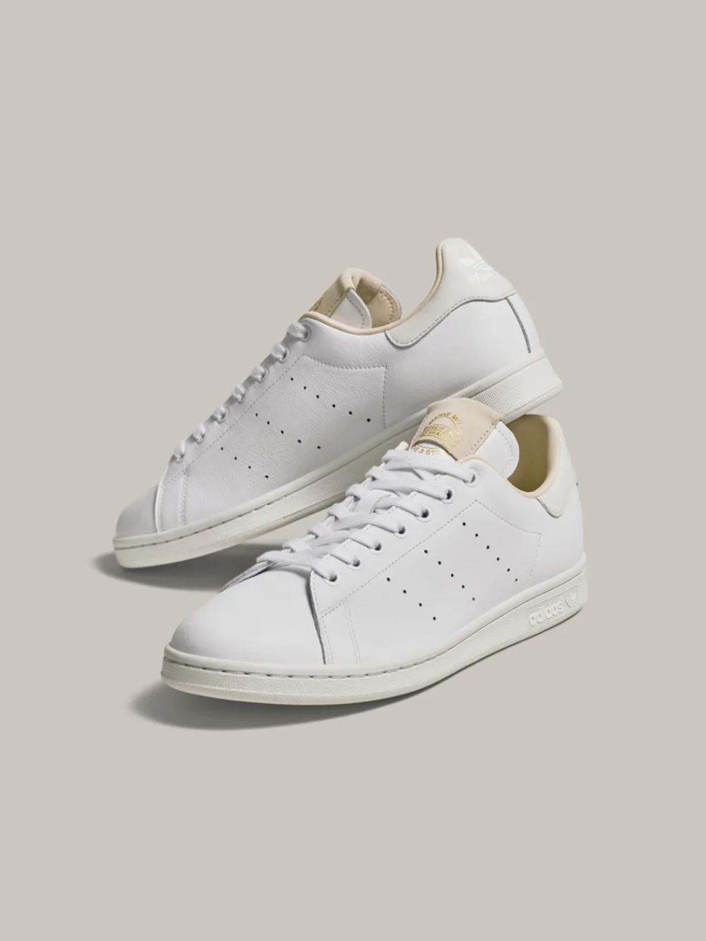 adidas originals stan smith home of classics