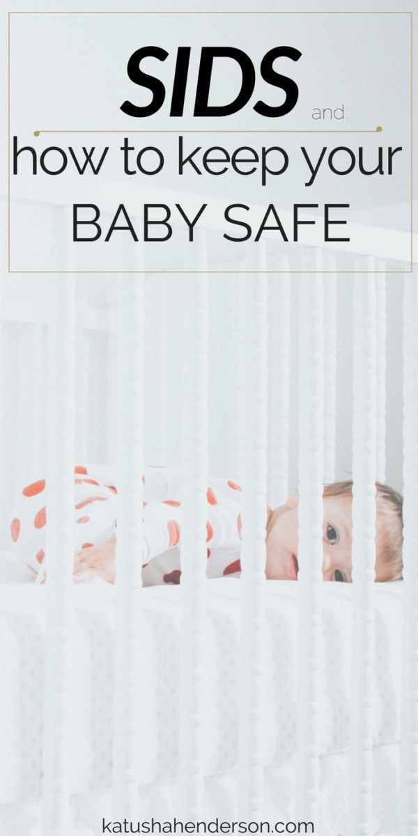 tips on making a safe crib and promote safe sleep habits for newborns and Infants | sids tips and tricks and how to make a crib safe place for baby sleep. how to promote safe sleep habits for infants and babies | how to keep your newborn safe