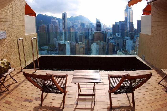 We've reserved a seat for you!  Best Western Hotel | Hong Kong Contact Us: +971 4 294 9922 info@arnoon.com