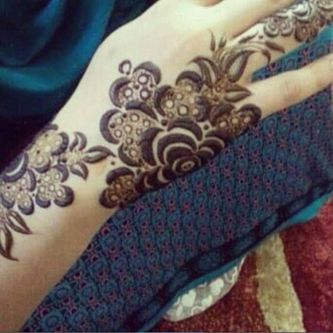 Henaa Hena Heena حنة العروس حناء سوداني حناء حنة حنة عروس حنا حناء الحناء حناية الشارقة حنايات حنا Henna Patterns Mehndi Designs Henna Hand Tattoo