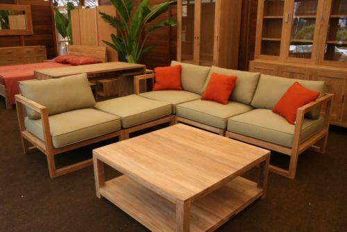 Teak Indoor Furniture   Indonesia Furniture   Pinterest   Teak ...