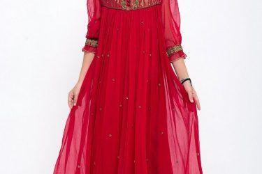 girls-pishwas-designs-4