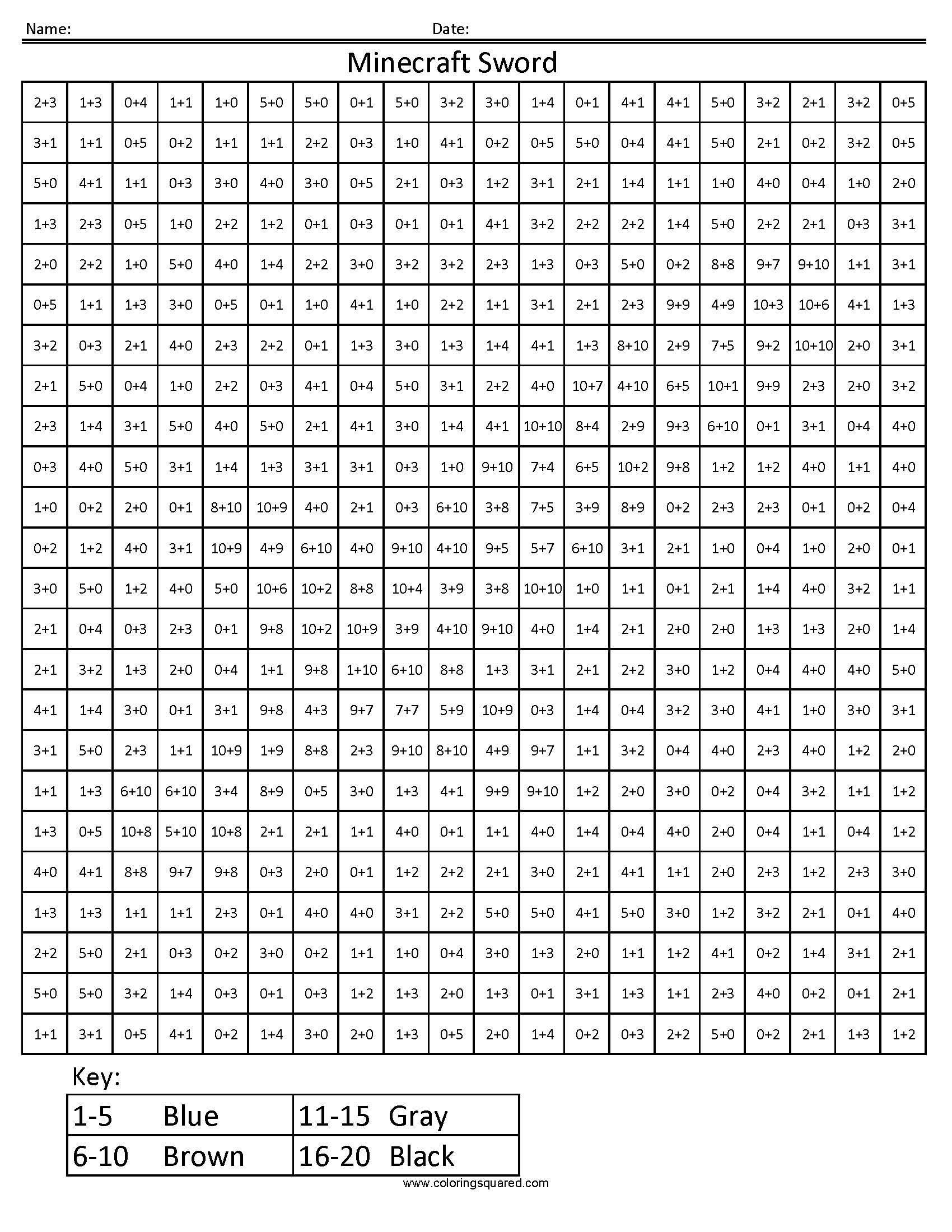 Pin On Puzzle Worksheets