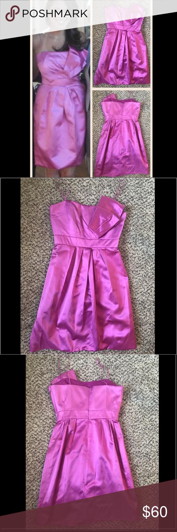Increíble Vestido De Cóctel Teri Jon Embellecimiento - Colección de ...