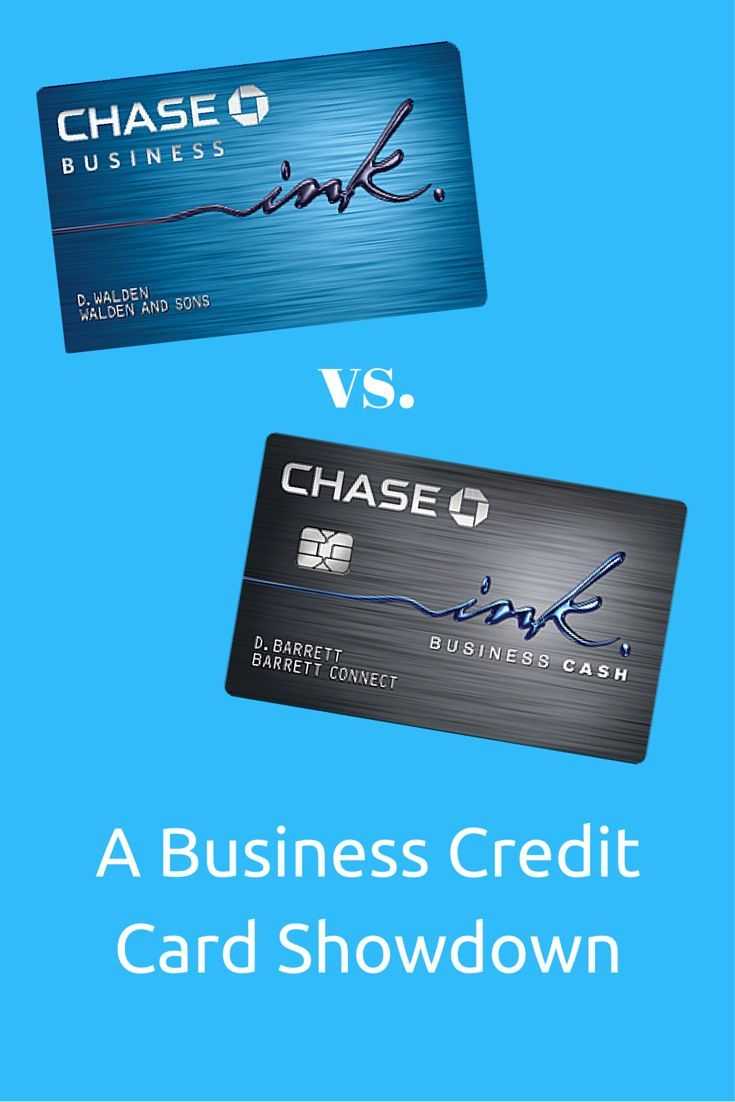 A Review How To Earn A 750 Bonus With Chase Ink Www Doughroller N Http Itz My Com Business Credit Cards Prepaid Credit Card Credit Card Apply