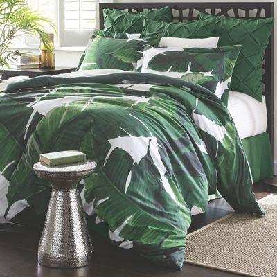 Paraiso Comforter Set Bedroom Comforter Sets Green Comforter Bedroom Remodel Bedroom
