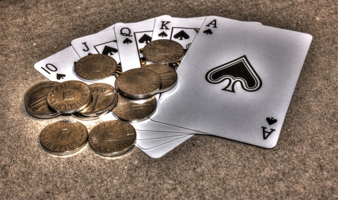 13 Card Cash Rummy Game Online Rules, you can play live