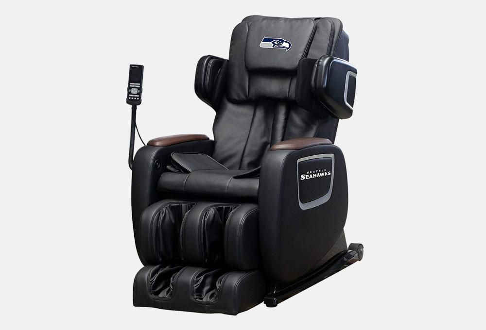 Bestmassage Full Body Zero Gravity Shiatsu Massage Chair With Heat Shiatsu Massage Chair Shiatsu Massage Shiatsu