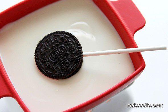 oreo-pops-con-chocolate-8