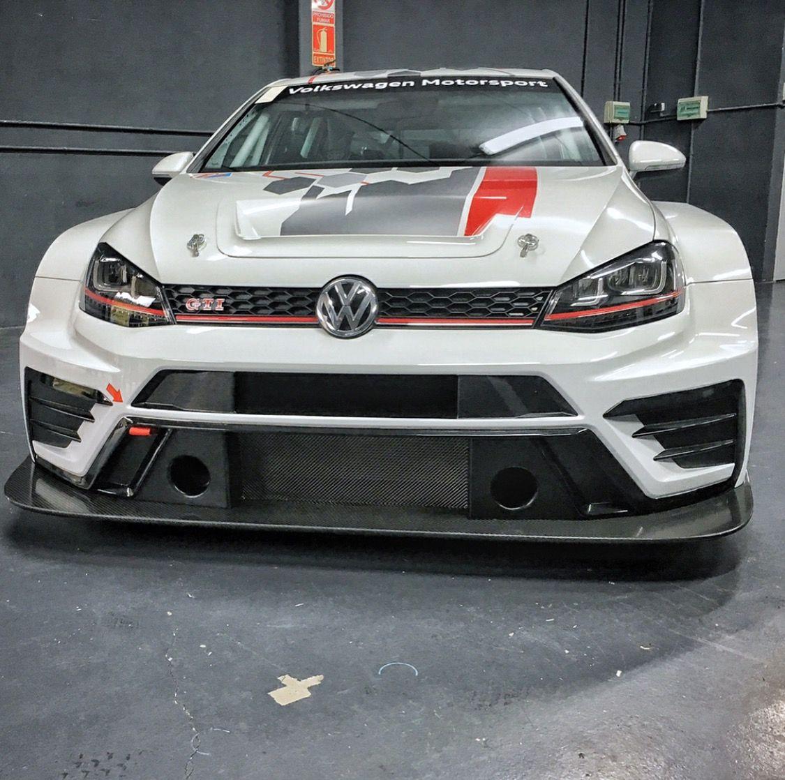 Gti Tcr Volkswagen Polo Gti Polo Gti Volkswagen Golf Gti