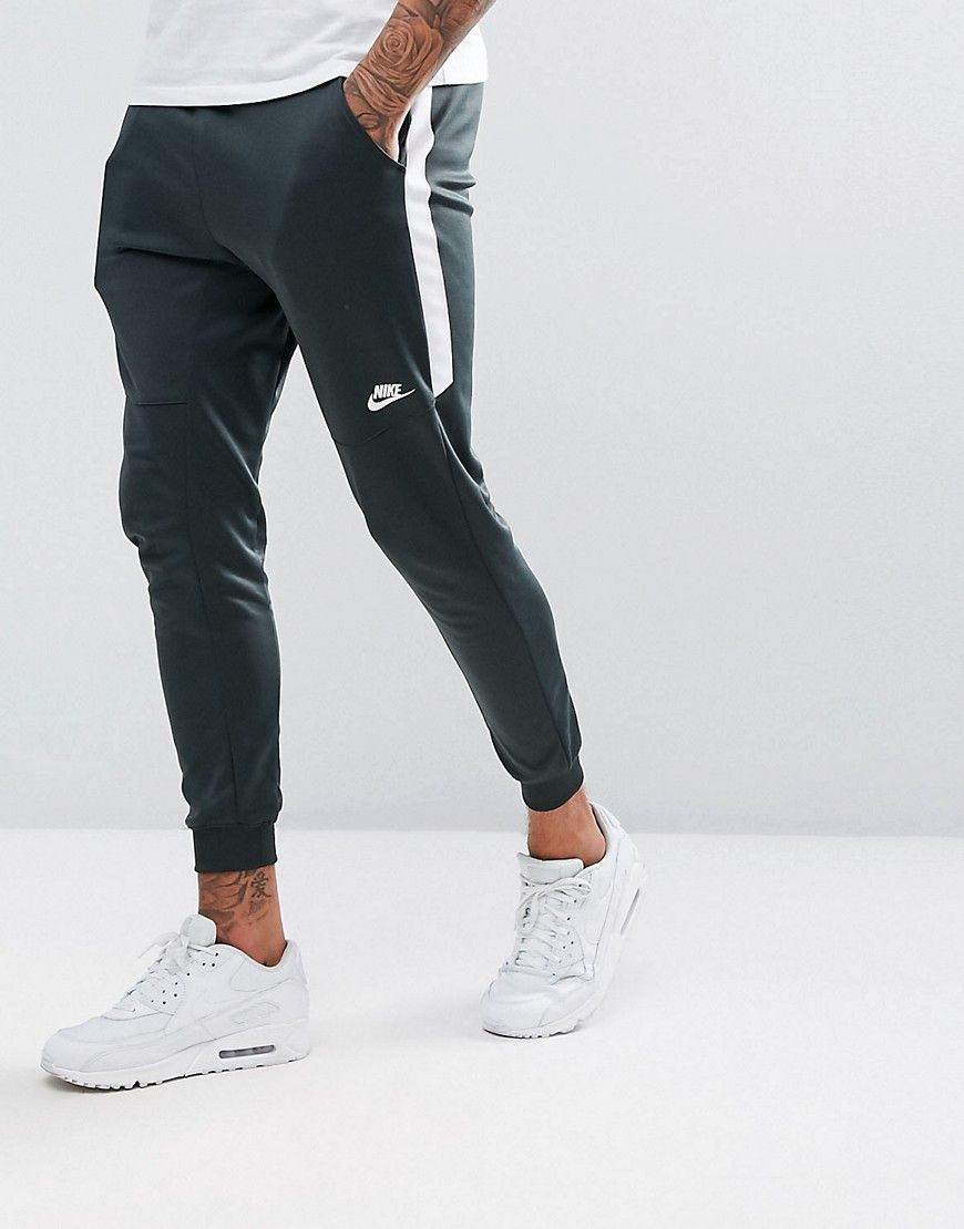 d86a7396bb Get this Nike's joggers now! Click for more details. Worldwide shipping. Nike  Tribute